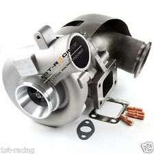 FOR 96-02 GMC Chevrolet Silverado Sierra Pick-up 6.5L Diesel GM8 Turbo Charger