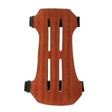 Archery Arm Guard 2 Straps Arm Guards Protector Hunting Compound Bow Accessories
