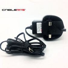 5v ZOOM AD17 for H1 H2n H5 quality power supply charger cable