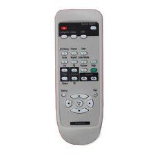 REMOTE CONTROL FOR EPSON PROJECTOR EB-1775W EB-1776W EB-1830 EB-1840W EB-1850W