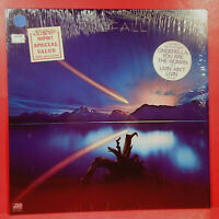 FIREFALL SELF VINYL  LP 1976 ORIGINAL SHRINK GREAT CONDITION! VG++/VG++!!