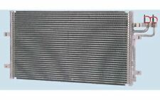 BOLK Klimakondensator für FORD FOCUS BOL-C0217306 - Mister Auto Autoteile