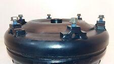 ,GM 4L80E Torque CONVERTER BOLTS (6) HEX HEAD M10-1.50 x 15mm FREE SHIPPING