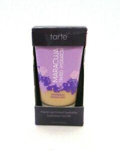 Tarte Maracuja Tinted Hydrator ~ 13N Fair Light Neutral ~ 15 ml / 0.5 oz ~ BNIB