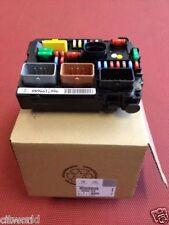 peugeot 207 under bonnet fuse box car fuses & fuse boxes for peugeot | ebay citroen c4 under bonnet fuse box