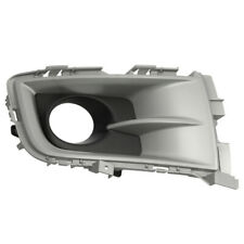 OEM NEW 2011-2013 Genuine Mazda 6 Passenger Sd Front Fog Lamp Hole Cover