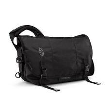 Timbuk2 Classic Messenger Bag backpack rucksack Black M NEW