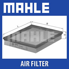 Mahle Air Filter LX119 - Fits Ford - Genuine Part