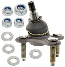 Suspension Ball Joint Front Left Lower McQuay-Norris FA2258