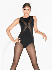Wolford Damen-Bodys für glamouröse Anlässe