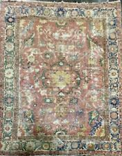 Antique Carpet Mahal