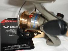 Fishing Reels-NEW QUANTUM VIBE-30 SERIES 3bb SPIN REEL