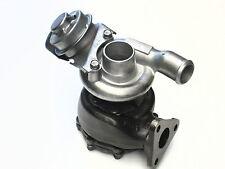 Turbocharger Opel / Vauxhall Astra 1,7 CDTI 74kw 49131-06003 REMAN +Gaskets