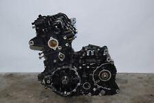 TRIUMPH Sprint RS 955i t695ac anno 04-MOTORE SENZA ACCESSORI 30300 km a566010255