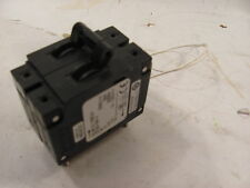 AIRPAX IEHLHK12-37225-50-V 50 amp  CIRCUIT BREAKER with 120 volt COIL