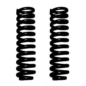 Skyjacker Coil Spring Set for 1994-1996 Mazda B3000 - sky136
