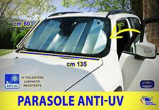 autoSHOP Parasole Parabrezza Anteriore Scudo Parasole Anteriore per 2011 in Poi E Q5 dal 2009 in Poi
