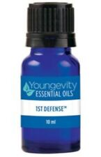 Youngevity 1st Defense Essential Oil Blend 10ml by Dr Wallach