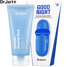 [Dr.Jart+] Good Night Dermask Water Jet Vital Hydra Sleeping Mask 120ml