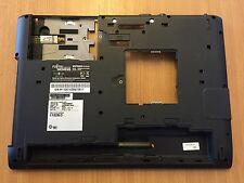 Fujitsu Siemens Esprimo m9400 base Inferior Plástico Funda 6070b0220401