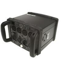 Profoto 900892 D4 2400Ws Air Generator - SKU#1262436
