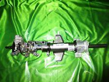 ⭐⭐15-19 Escalade Tahoe Power Steering Column 23381949 Warranty 1Yr. Sku M5-44 ⭐⭐