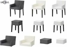 IKEA Art Deco Style Furniture