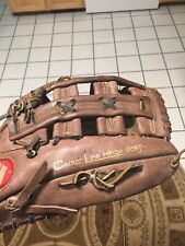 Worth Supercell Series Wss130 11 Inch Baseball Glove Softball Glove RIght