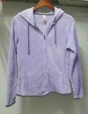 NEW No Boundaries Juniors Hooded Sweater Size M 7-9 - ICEVIO