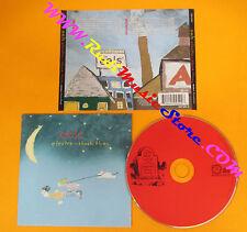 CD EELS Electro-shock Blues 1998 Europe DREAMWORKS  no lp mc dvd vhs (CS7)