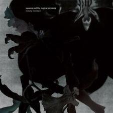 "Susanna and The Magical Orchestra : Melody Mountain Vinyl 12"" Album (2015)"