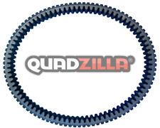 Genuine Quadzilla DINLI RS7 CVT Drive Belt