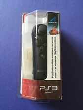 Official SONY PlayStation Move Navigation Controller NEW