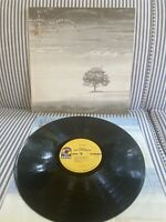 GENESIS Wind And Wuthering 1976 Lp ATCO PROG ROCK