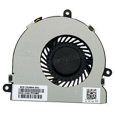 New CPU Cooling Fan for Dell inspiron 15R 17 17R 3521 3721 5521 5535 5721 74X7K