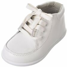 Josmo Baby Shoes
