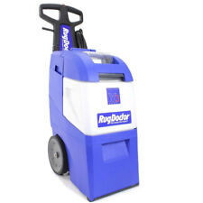 new Britex Rug Doctor Mighty Pro X3 Carpet Machine 240V 1200W 28 psi AU Model