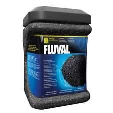 Fluval  Hi-Grade Carbon 900g