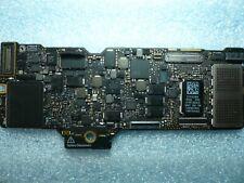 "MacBook 12"" A1534 2015 Logic Board with 256GB SSD"