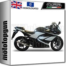 Kawasaki Ninja 125 In Motorcycle Parts Ebay