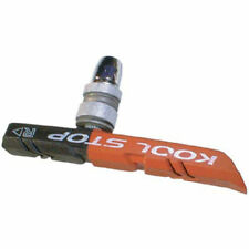 Bremsschuhe mit Gewinde für BMX Fahrräder