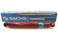 NEW Sachs Shock Absorber Rear 610 028 Ford RWD F-150 1985-96 F-250 F-350 1980-97
