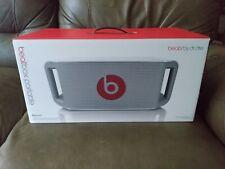 Apple Beats By Dr. Dre Beatbox Portable HD Bluetooth Speaker Gen 1