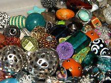 NEW (50) per lot **Free shipping** Jesse James beads Randomly picked LOT