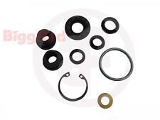 Brake Master Cylinder Repair Kit for BMW X5 E53 2001-2015 (M1586)