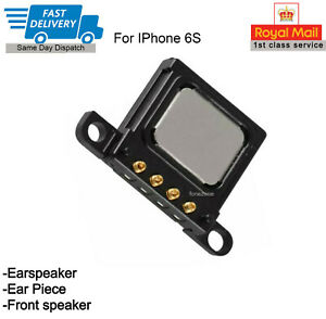 For iPhone 6S Earpiece Speaker OEM Unit Replacement Part High Quality UK