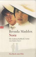 btb- 72682 MADDOX : NORA