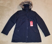d43e62a24 The North Face Parka Down Coats & Jackets for Women for sale | eBay