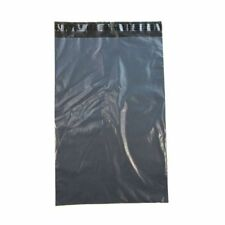 100/lot 10.5x16 Poly Mailer Plastic Shipping Mailing Envelope Polybag Polymailer
