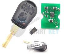Bmw E38 E46 E39 E36 E31 E23 E32 Funkschlüssel 434 MHz Key Chiave cle